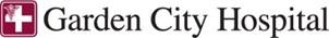 Garden City Hospital Logo